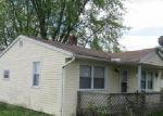 Foreclosed Home in London 43140 1ST ST NE - Property ID: 3977309474