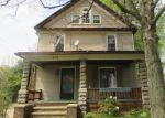 Foreclosed Home in Salem 44460 E EUCLID AVE - Property ID: 3977377352