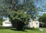 Foreclosed Home in Hilliard 43026 WESTBROOK DR - Property ID: 3977378229