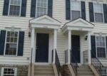 Foreclosed Home in Dublin 43016 ROYAL ARCH CASCADE DR - Property ID: 3977399697