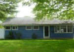 Foreclosed Home in Hilliard 43026 WINTERRINGER ST - Property ID: 3977400575