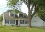 Foreclosed Home in Clyde 43410 LIMERICK RD - Property ID: 3977409327