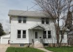 Foreclosed Home in Beaver Dam 53916 WALNUT ST - Property ID: 3977425984