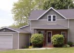 Foreclosed Home in Baraboo 53913 CONNIE RD - Property ID: 3977458380