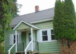 Foreclosed Home in Sabillasville 21780 RAVEN ROCK RD - Property ID: 3977491225