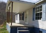 Foreclosed Home in Harts 25524 TM DR - Property ID: 3977493418