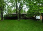 Foreclosed Home in Milton 25541 TIMBERLANE DR - Property ID: 3977495165
