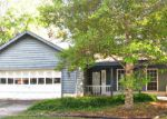 Foreclosed Home in Savannah 31419 RED FOX DR - Property ID: 3977534143