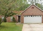 Foreclosed Home in Decatur 30034 CHAPEL MILL BND - Property ID: 3977543349