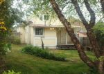 Foreclosed Home in Everett 98201 NASSAU ST - Property ID: 3977545989
