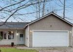 Foreclosed Home in Spanaway 98387 39TH AVE E - Property ID: 3977559108