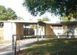 Foreclosed Home in Tampa 33619 DARLINGTON DR - Property ID: 3977587139