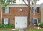 Foreclosed Home in Tampa 33618 JUNIPER BLOSSOM DR - Property ID: 3977593723