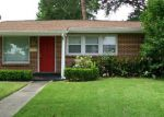 Foreclosed Home in Metairie 70003 DONALD CT - Property ID: 3977628761