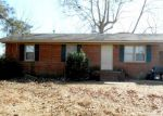 Foreclosed Home in Dudley 28333 SOUTHWEST CIR - Property ID: 3977635325