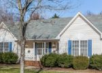 Foreclosed Home in Greensboro 27410 COUNTRY LN - Property ID: 3977640132