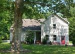 Foreclosed Home in Elizabeth City 27909 ALTON ST - Property ID: 3977642778