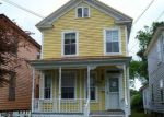 Foreclosed Home in Washington 27889 W 2ND ST - Property ID: 3977644517