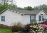 Foreclosed Home in Reidsville 27320 NOTTINGHAM WAY - Property ID: 3977654143