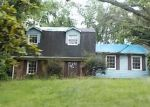 Foreclosed Home in Charlotte 28212 FOX RUN DR - Property ID: 3977656341