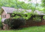 Foreclosed Home in Bakersville 28705 MCKINNEY COVE RD - Property ID: 3977657215