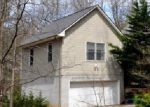 Foreclosed Home in Flat Rock 28731 SUMMER SAVORY CT - Property ID: 3977671680