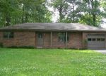 Foreclosed Home in Paducah 42003 HERMAN ST - Property ID: 3977690509