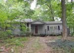 Foreclosed Home in Scottsville 42164 LAKE BLUFF LN - Property ID: 3977698391