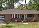 Foreclosed Home in Chester 23836 SENTINEL LN - Property ID: 3977705400