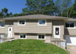 Foreclosed Home in Kansas City 66102 N 63RD PL - Property ID: 3977769342
