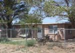 Foreclosed Home in Deming 88030 PELAYO RD SW - Property ID: 3977781609
