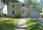 Foreclosed Home in Hartford 06106 WINDHAM ST - Property ID: 3977800888