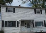 Foreclosed Home in Stratford 06615 MCGRATH CT - Property ID: 3977804830
