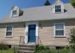 Foreclosed Home in New Britain 06053 ALLEN ST - Property ID: 3977811838