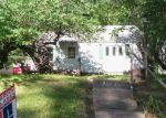 Foreclosed Home in Davenport 52804 WAVERLY RD - Property ID: 3977823208