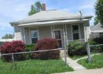 Foreclosed Home in Council Bluffs 51501 7TH AVE - Property ID: 3977825402