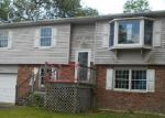Foreclosed Home in Bayville 08721 MILL CREEK DR - Property ID: 3977895483