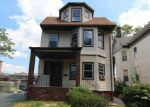 Foreclosed Home in East Orange 07017 N 14TH ST - Property ID: 3977904232