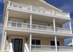 Foreclosed Home in Brigantine 08203 12TH ST N - Property ID: 3977910818
