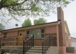Foreclosed Home in Pueblo 81005 SANTA CLARA AVE - Property ID: 3977926578