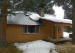 Foreclosed Home in Bayfield 81122 TUCKER LN - Property ID: 3977927452