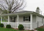 Foreclosed Home in Monticello 47960 N PINE LN - Property ID: 3977940146