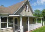 Foreclosed Home in New Castle 47362 N HILLSBORO RD - Property ID: 3977949348
