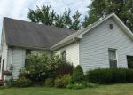 Foreclosed Home in Versailles 47042 E PERRY ST - Property ID: 3977951992