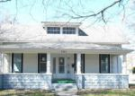 Foreclosed Home in Covington 47932 4TH ST - Property ID: 3977961617