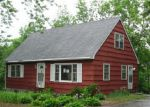Foreclosed Home in Nashua 3062 TIMBERLINE DR - Property ID: 3977964236