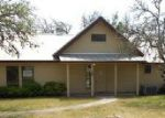 Foreclosed Home in Boerne 78006 POEHNERT RD - Property ID: 3977970822
