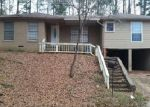 Foreclosed Home in Tyler 75701 GRAHAM DR - Property ID: 3977981770