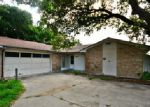 Foreclosed Home in Ingleside 78362 LA QUINTA DR - Property ID: 3978001924