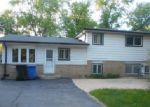 Foreclosed Home in Des Plaines 60018 ELIZABETH LN - Property ID: 3978020752